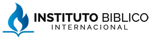 Instituto Bíblico Internacional